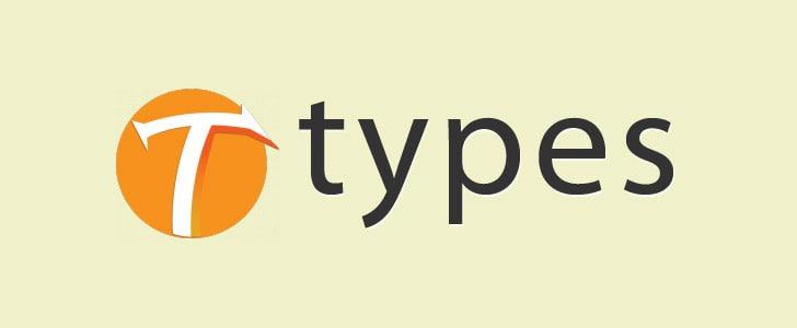 Types Plugin: Create and Manage Custom Post Types in WordPress post image