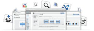 Pagelines WordPress Framework
