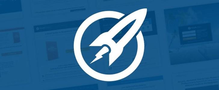 OptimizePress Plugin