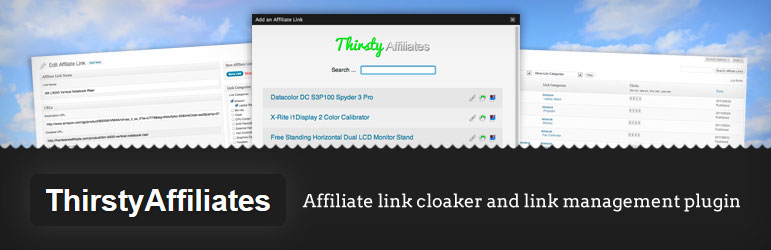 ThirstyAffiliates-plugin