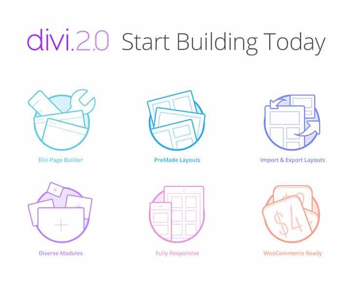 divi--theme-tools