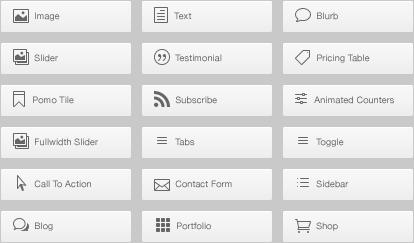 divi_modules_features