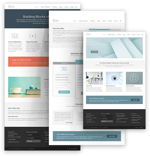 divi_pre-made-layouts