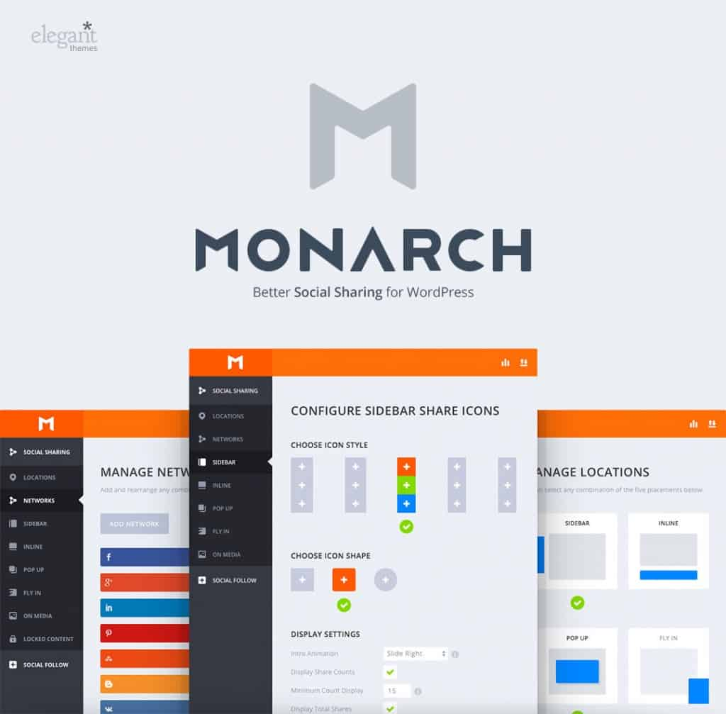 Monarch Plugin Review