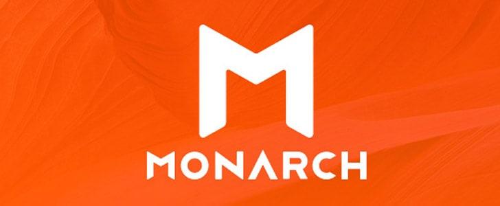 Monarch Plugin