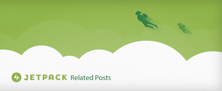 Related Posts Featured in the Jetpack Plugin Suite