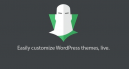 CSS Hero Plugin: Customize Themes and Plugins, Live!