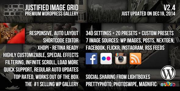 justified-imagegrid