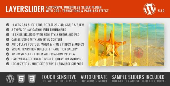 layerslider-responsive-slider-wordpress-plugin