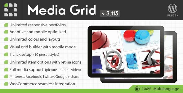 mediagrid