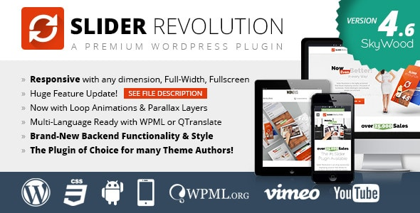 slider-revolution-wordpress-plugin