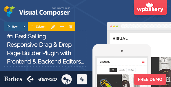 visual-composer-wordpress-plugin