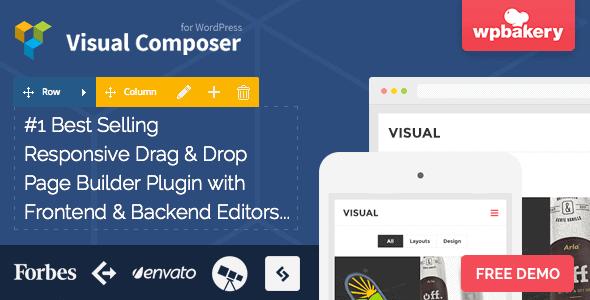 visual-composer-wordpress-plugin
