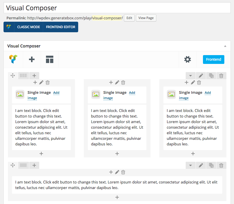 visual-composer-back-end-builder