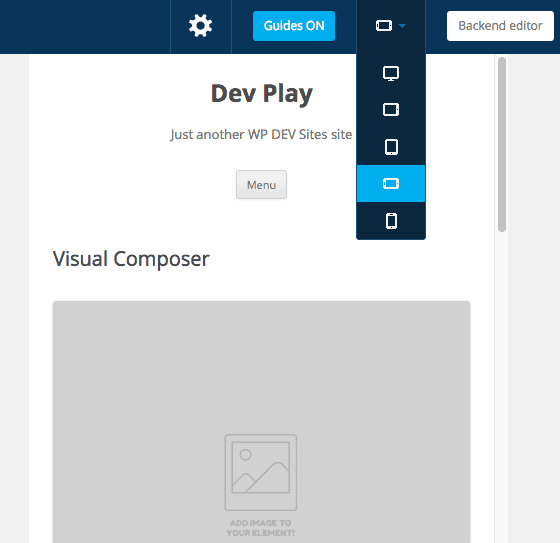 visual-composer-preview-responsive