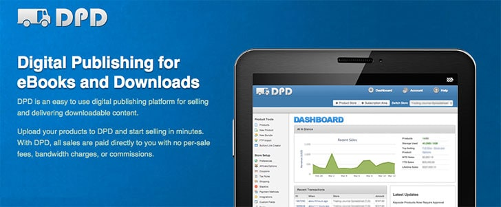 dpd-selling-digital-content