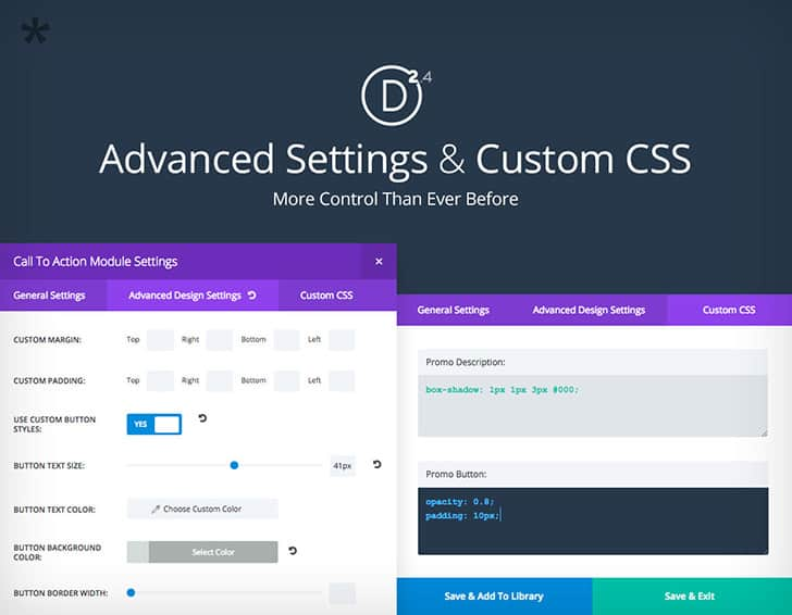 divi_2-4_advanced-module-settings