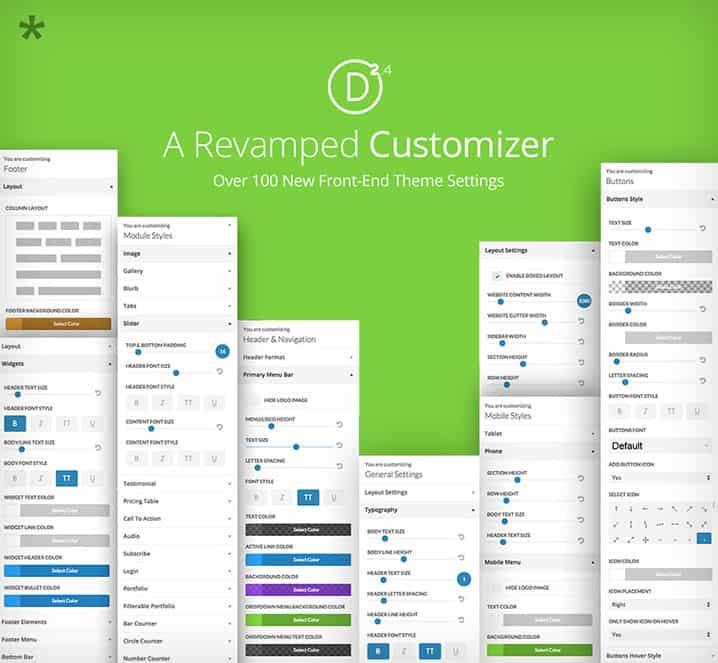 divi_2-4_customizer-settings