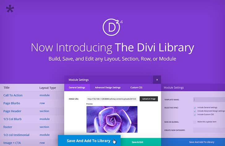 divi_2-4_elements-library