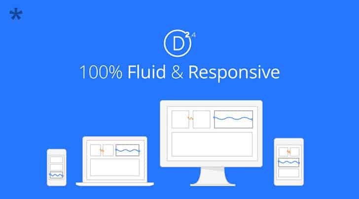 divi_2-4_fluid-layout
