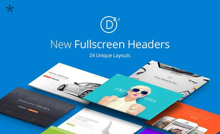divi_2-4_full-screen-headers
