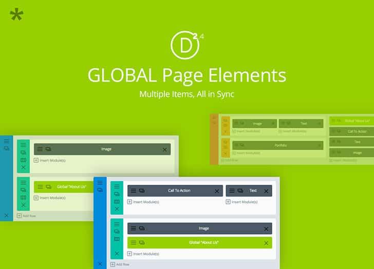 divi_2-4_global-elements