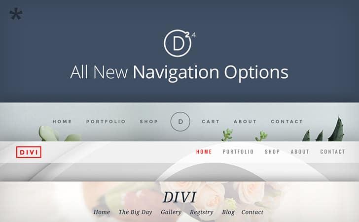 divi_2-4_headers-layouts