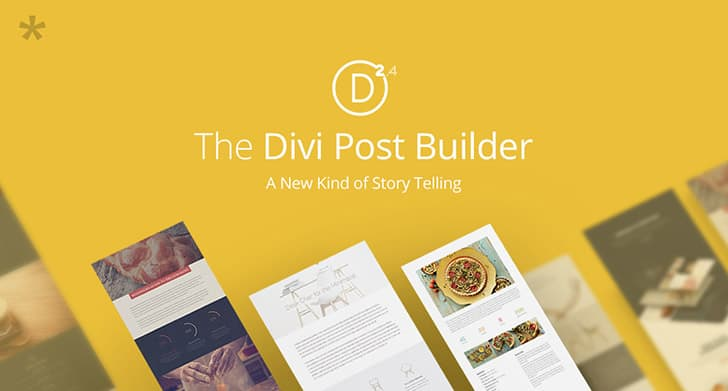 divi_2-4_post-builder