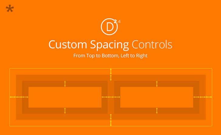 divi_2-4_spacing-controls