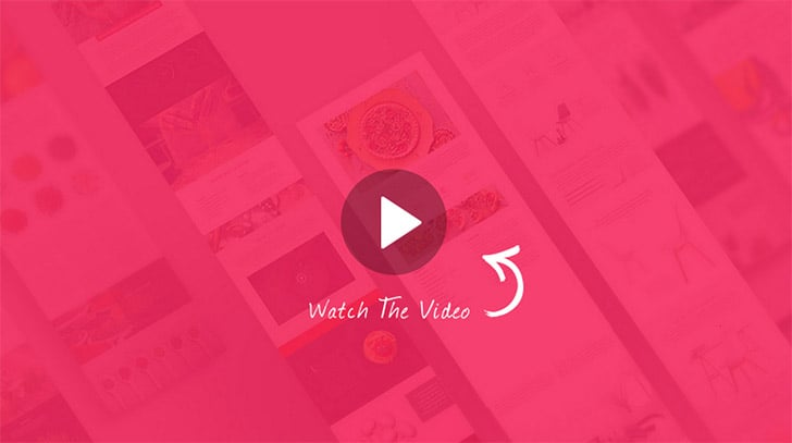 Watch Divi Builder Plugin Video