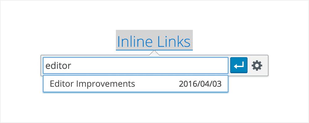 wp-illustration-short-inlinelinks