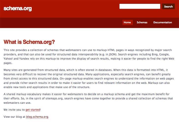 schema-org-site
