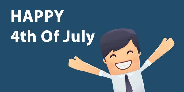 4th-july-wprs