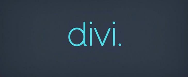 Divi impressive multi purpose wordpress theme wp leaders - Divi wordpress theme ...