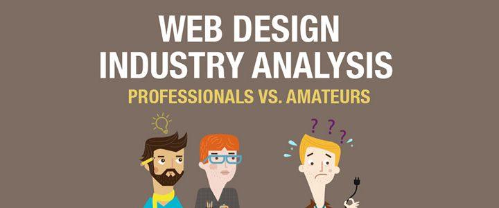 infographic-web-design-industry-analysis.jpg