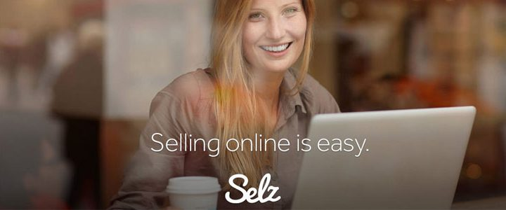 sell-digital-products-online.jpg