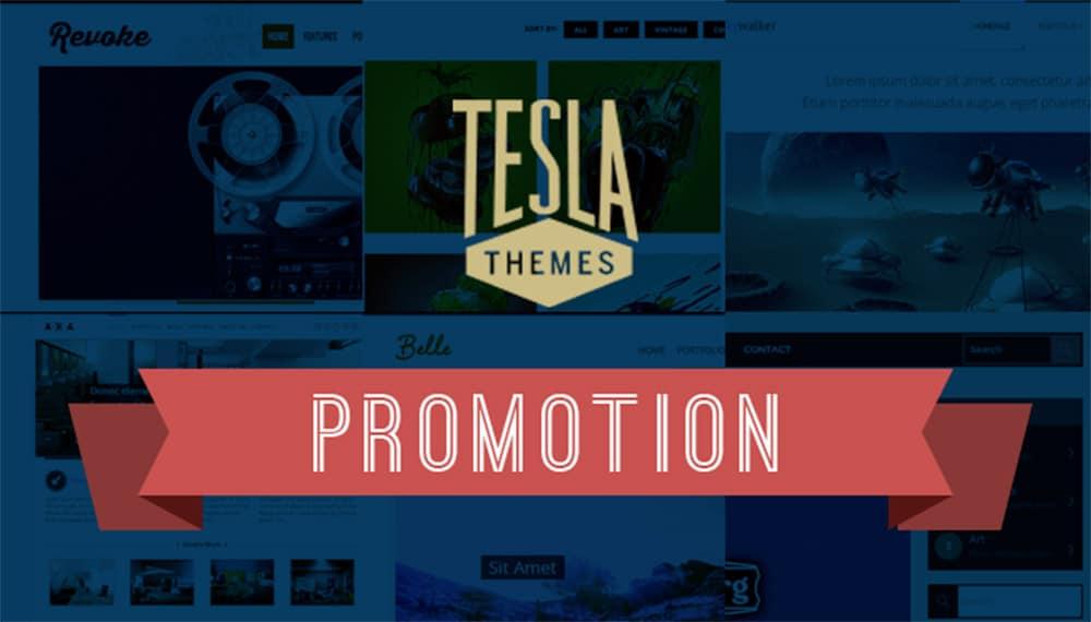teslathemes-promotion