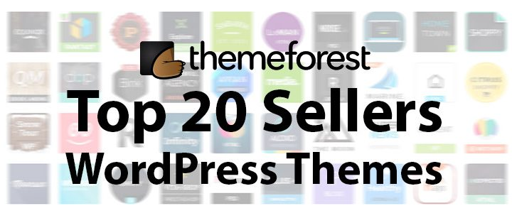 themeforest-top-wordpress-themes.jpg