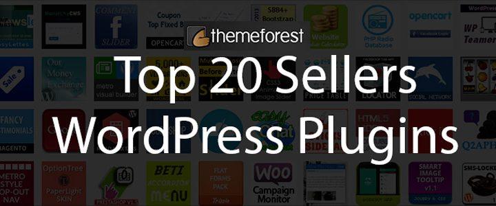 top-sellers-wordpress-plugins.jpg