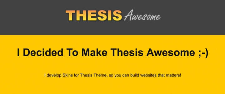thesis banner dimensions Your personal data will be used to support your experience throughout this website, to manage access to your account, and for other purposes described in our privacy policy.