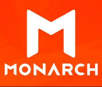 Resultado de imagen de Monarch plugin