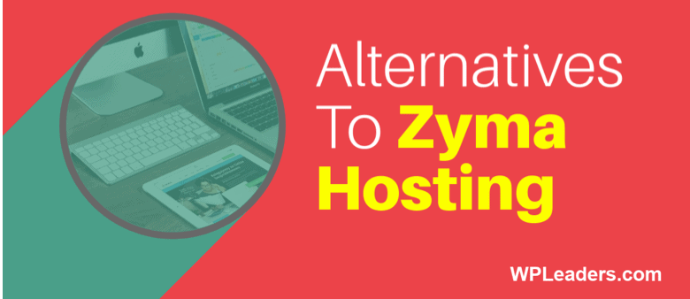 Best Hosting 2020.Zyma Hosting Alternatives 7 Best Reliable Web Hosts For 2020