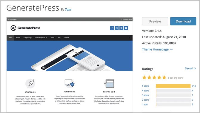 Download thesis theme wordpress free top article review ghostwriters for hire for college