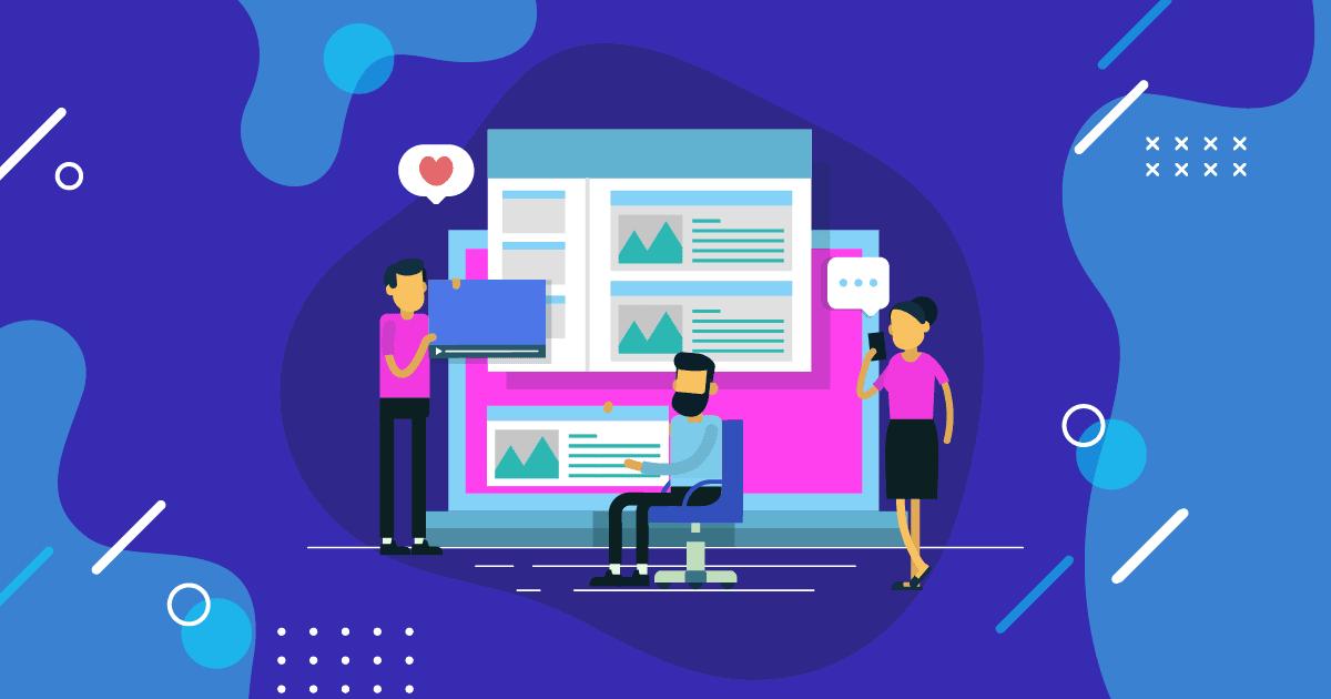 35+ Best Startup WordPress Themes In 2019 (Free & Premium)