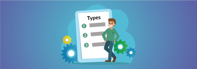 "6 Best ""Custom Post Types"" WordPress Plugins In 2019 – WPLeaders"