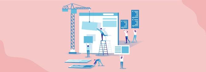 7 Best Under Construction & Maintenance Mode WordPress